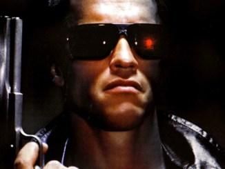 Retro Review: Terminator Franchise.