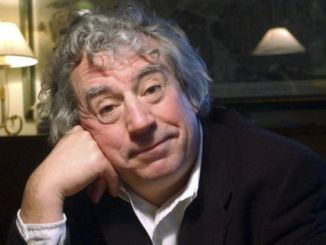 See It Instead: Terry Jones Edition.