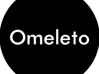 Product Review: Omeleto.