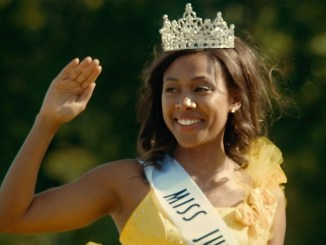 Coming Soon Trailers: Miss Juneteenth, Followed.