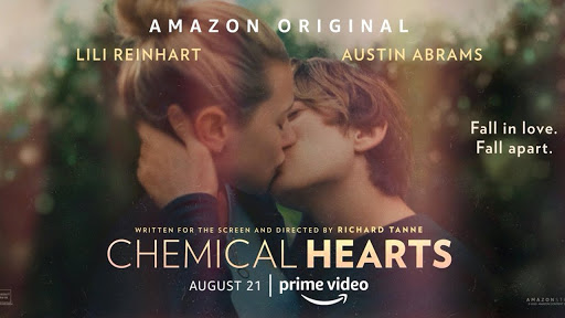 What's New on Amazon Prime: August 2020.