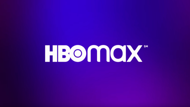 Product Review: HBO Max.