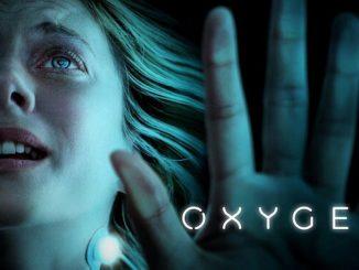 VOD Review: Oxygen.