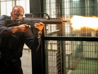 Box Office Wrap Up: Wrath of Man Shoots to the Top.