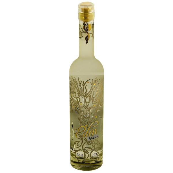 Eden Vodka