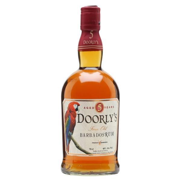doorley