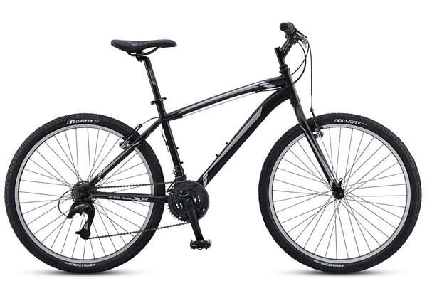 Deluxx Bikes