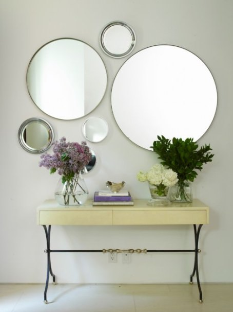 Source: Decorating Your Small Space