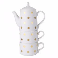 Tea For Two from ShutTheFrontDoor $119.00
