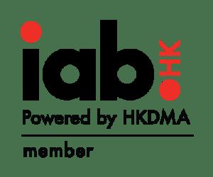 iab-member_400