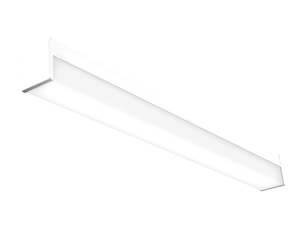 linear_led_light_with_square_profile