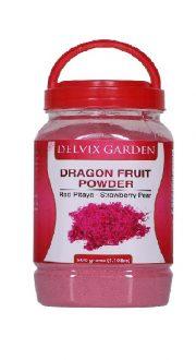 dragon-fruit-powder-small-S.jpg