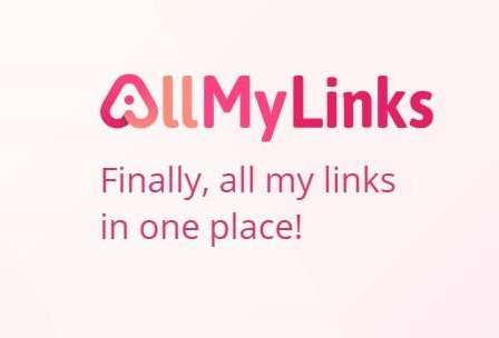 allmylinks