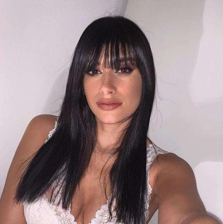 קרולינה סורפי