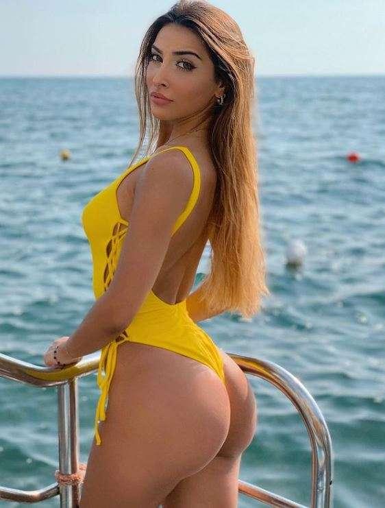 אנה סיגנור
