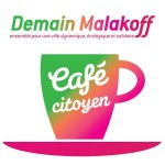 Café citoyen Demain Malakoff