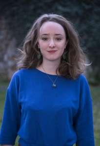 Charlotte RAULT