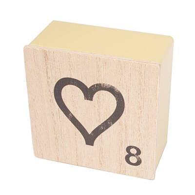 letter box HARTJE