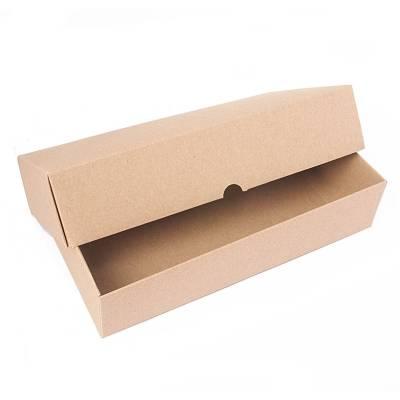 doos karton 1kg kraft