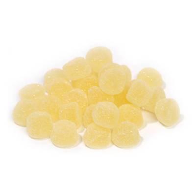 Melo geel