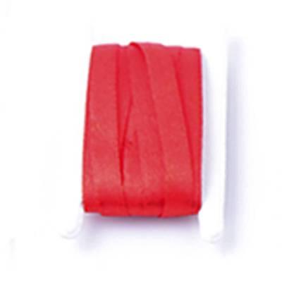 satijnlint red