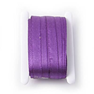 satijnlint violet