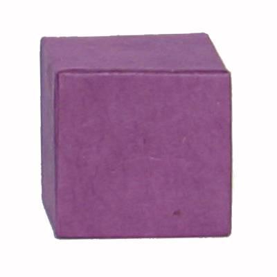 minidoosje lokta violet