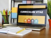 Curriculum VitaeConsejos para escribir un buen Curriculum Vitae
