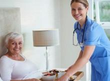 cuidado-personas-mayores
