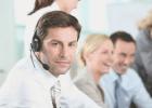 1.307 ofertas de trabajo de TELEOPERADOR encontradas