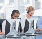 1.077 ofertas de trabajo de TELEOPERADOR encontradas
