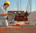 Ofertas de trabajo de ALBAÑIL encontradas
