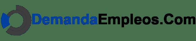 Demanda Empleos - Ofertas De Empleo