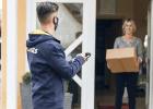 447 ofertas de trabajo de REPARTIDOR encontradas