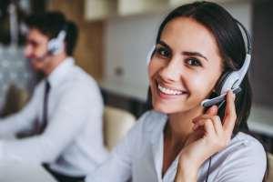 1.230 ofertas de trabajo de TELEOPERADOR encontradas