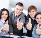 1.707 ofertas de trabajo de VENDEDOR encontradas