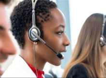 1.445 ofertas de trabajo de TELEOPERADOR encontradas