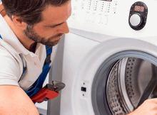 Técnicos comerciales servicio a domicilio (a nivel nacional)