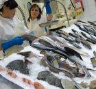 Pescadero o pescadera