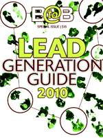 2010 Lead generation Guide