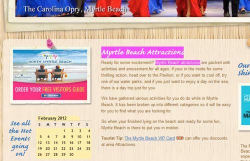 Myrtle Beach (1)