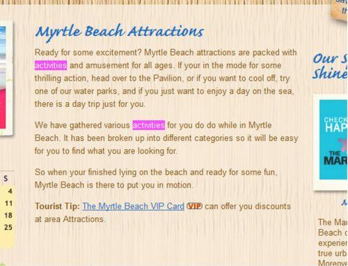 Myrtle Beach (4)