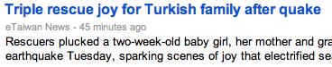 Turkey+headline