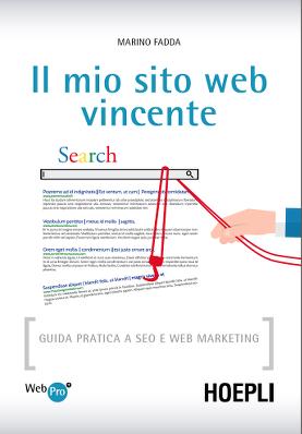 Il mio sito web vincente (2)