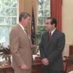 Scalia Consequences