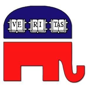 Harvard Republican Club