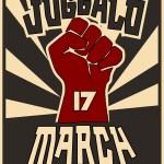 Juggalo March 2017