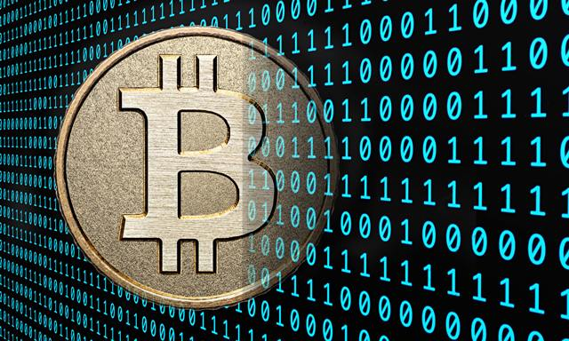 CBN bans Banks from Dealing in Virtual Currencies