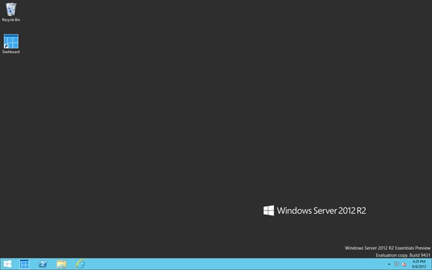 Windows2012InitialScreen