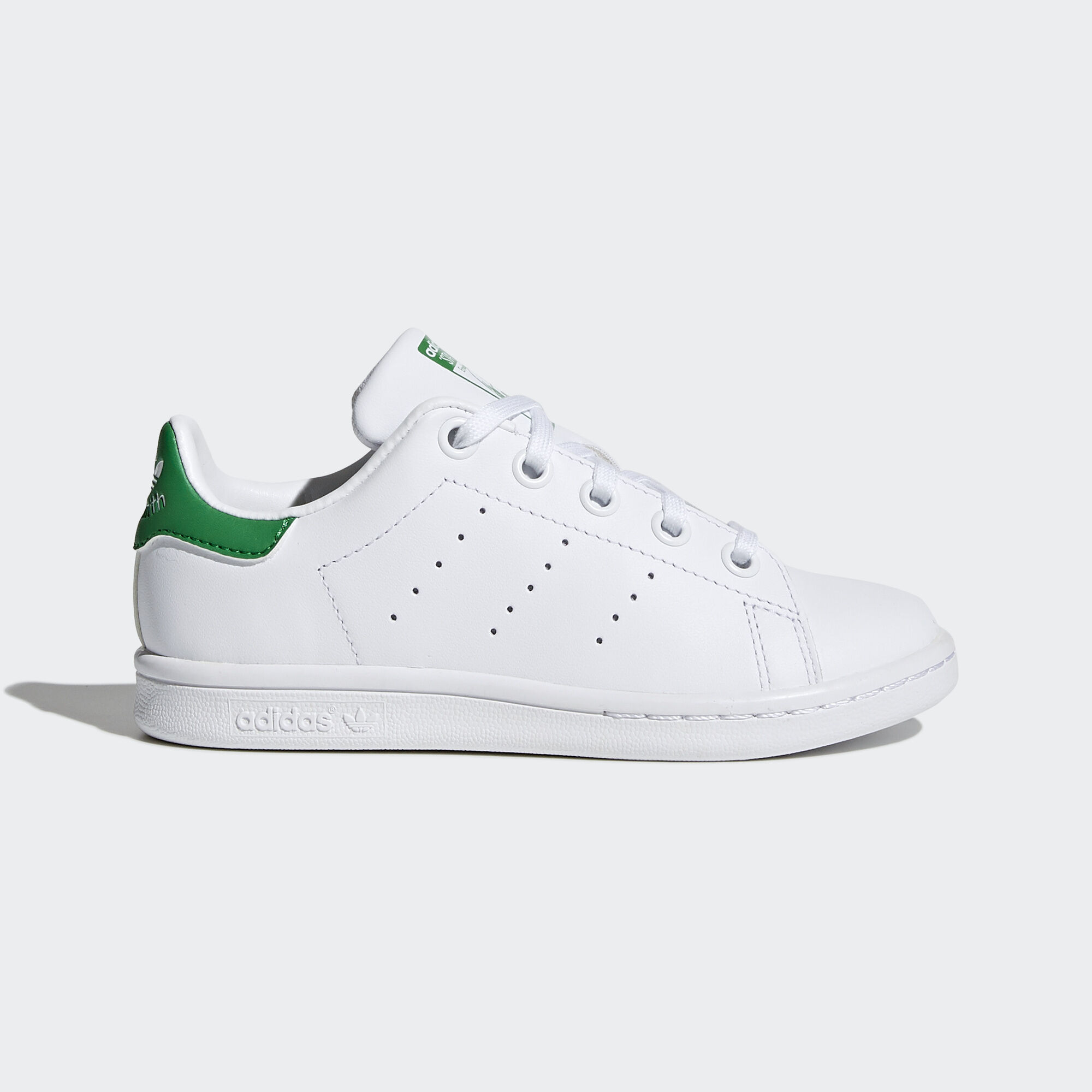Image result for stan smith